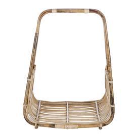 image-Global Explorer - Cane Log Storage Basket