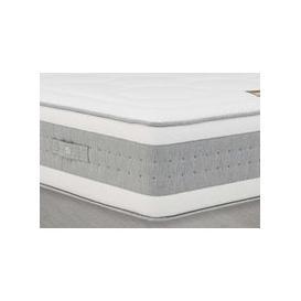 image-Mammoth - Prestige Advanced 3000 Mattress - Foam - King Size