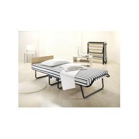 image-Jay-Be Jubilee Airflow Fibre Single Folding Bed