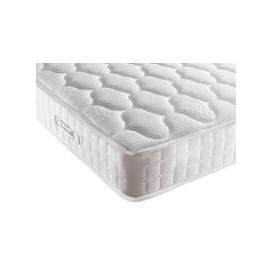 "image-Sealy Posturepedic Pure Charisma 1400 Pocket Memory Mattress - Super King Zip & Link (6' x 6'6"")"