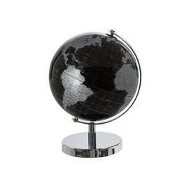 image-Educational World Globe Mercury Row