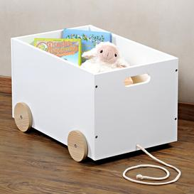 image-Toy Box Kesper