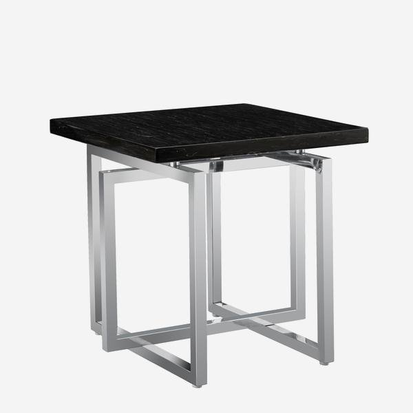 image-Andrew Martin Alistaire Side Table