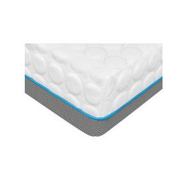"image-Mammoth Rise Ultimate Mattress - Single (3' x 6'3"")"