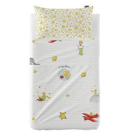 image-Wheatley Crib Bedding Set Isabelle & Max Size: 100cm W x 130cm L
