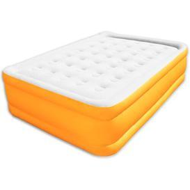 image-46cm Air Bed Cozytek