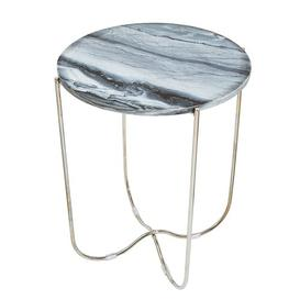 image-Dumas Side Table Metro Lane