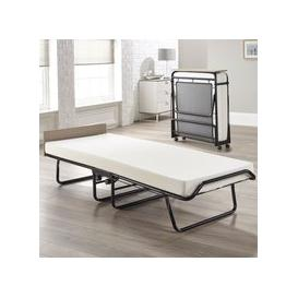 image-Jay-Be Supreme Memory Foam Single Folding Bed