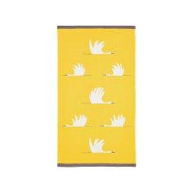 image-Scion Colin Crane Hand Towel, Chalky Brights