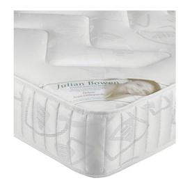 image-Julian Bowen Deluxe Semi-Orthopaedic Mattress
