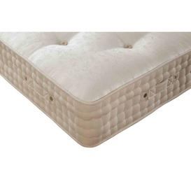 image-Joseph Hallmark Pocket Sprung Series 5000 Mattress - Single