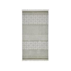 image-Murmur Ella Bath Towel, Sage