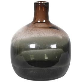 image-Thanas Vase