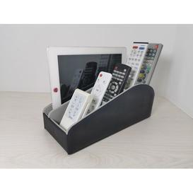 image-Pirrone Desk Organisers Ebern Designs