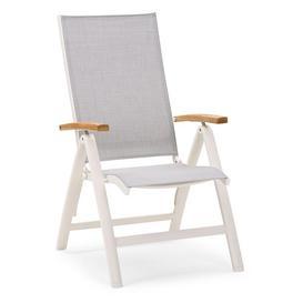 image-Colleton Folding Garden Chair
