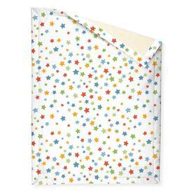image-Cisneros Children's Blanket Isabelle & Max Size: 75cm x 100cm