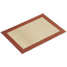 image-Non Stick Baking Mat Symple Stuff Size: 64 cm x 52 cm