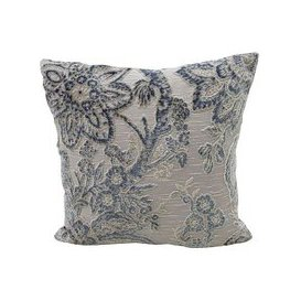 image-Ayda Large Scatter Cushion - Pattern