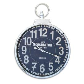 image-Katerina Wall Clock Williston Forge