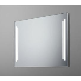 image-Sean Bathroom Mirror Wade Logan