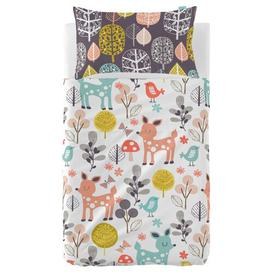 image-Whitlock Crib Bedding Set Isabelle & Max Size: 120cm W x 180cm L