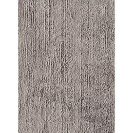 image-Bark Rug - Per Mt Sq