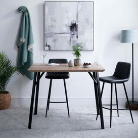 image-Minerva Bar Table