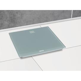 image-Whipton Bathroom Scale Symple Stuff
