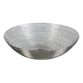 image-Dunnigan Decorative Bowl Latitude Run