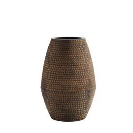 image-Obero Vase Large