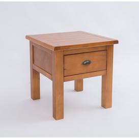 image-Lidya Side Table