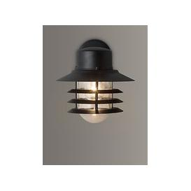 image-Nordlux Vejers Outdoor Wall Lantern