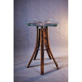 image-Deford Bar Table Union Rustic