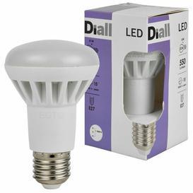 image-8W E27 LED Spotlight Light Bulb Symple Stuff