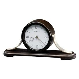 image-Callahan Mantel Clock Howard Miller