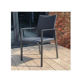 image-Sense Dining Chair  Life Range
