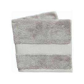 image-DKNY Lincoln Hand Towel, Fog