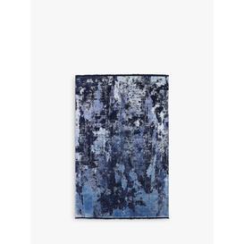 image-Gooch Luxury Abstract Overdye Rug