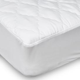 image-Sleep Soft Mattress Protector