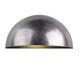 image-Bowler Wall Flush Light Nordlux Size: 26 cm