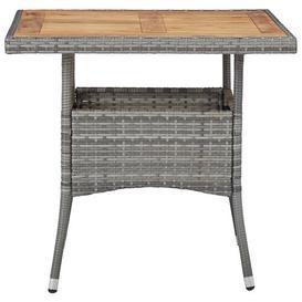 image-Milomir Wodden Coffee Table Dakota Fields