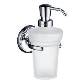image-Soap Dispenser Symple Stuff