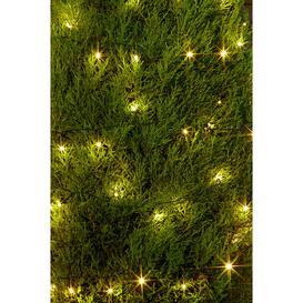image-200 Solar LED String Lights