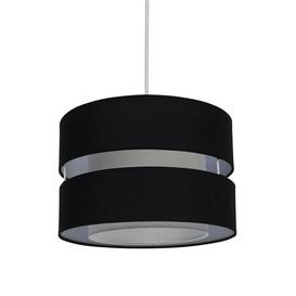 image-Layer Easy Fit Pendant Light Shade