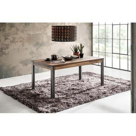 image-Gwynn Dining Table Williston Forge
