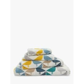 image-Scion Lintu Towels