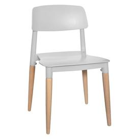 image-Almira Children's Desk Chair Mack + Milo