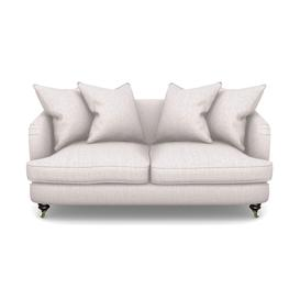 image-Helmsley 2.5-Seater in House Plain- Clay