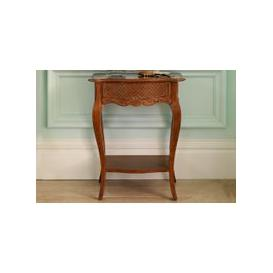 image-Louis XV Bedside Table