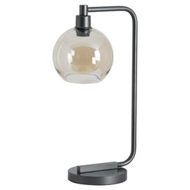 image-Alejandra 52cm Desk Lamp Mercury Row